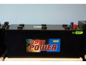 AUTO POWER 140AH 1000A